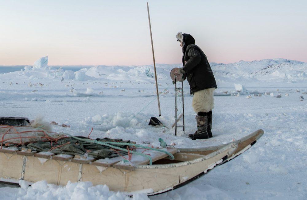 Fari, ice fishing area-min