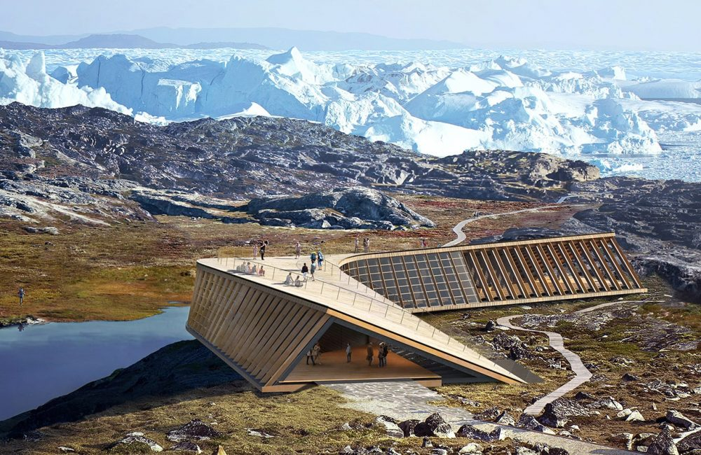 Render Icefjord Center The Edge 1600x900-min